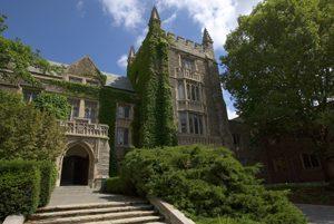 university_hall