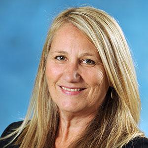 Dr. Susan Kirkland
