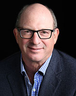 Steven Narod