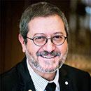 Eduardo Franco